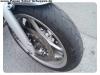 R850R Silber (9)