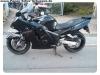 CBR1100XX (31)