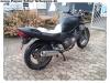 XJ600N S (4)