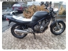 XJ600N S (5)