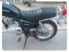 GN125 (10)