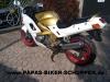 ZZR600 (5)