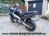 YZF600R Thundercat (11)