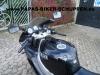 YZF600R Thundercat (12)