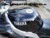 YZF600R Thundercat (17)