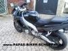 YZF600R Thundercat (19)