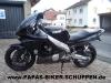 YZF600R Thundercat (2)