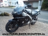 YZF600R Thundercat (3)
