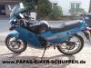 RG80 Gamma (1)