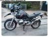 R1100GS Schwarz (4)