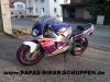 YZF750R (1)