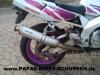 YZF750R (15)