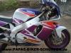 YZF750R (16)