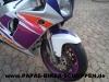 YZF750R (17)