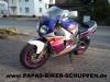 YZF750R (2)