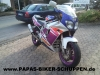 YZF750R (4)