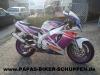 YZF750R (5)