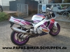 YZF750R (6)