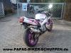 YZF750R (7)