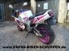 YZF750R (8)