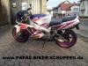 YZF750R (9)