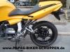 R1100S (12)