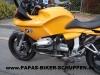 R1100S (13)