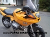 R1100S (16)