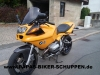 R1100S (3)