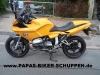 R1100S (4)