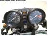 CB400T-12
