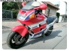 CBR1000-10