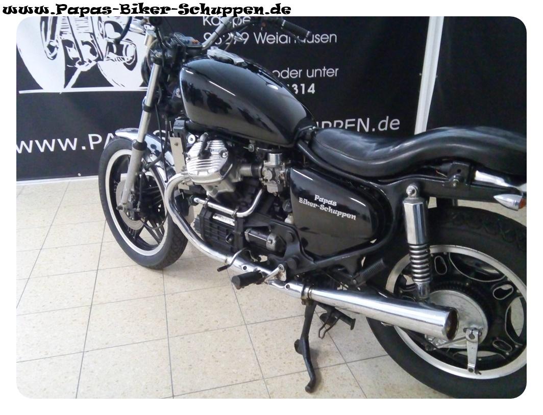 CX500C-Schwarz-18