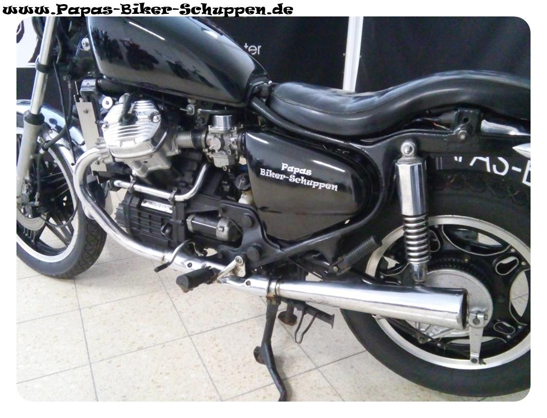 CX500C-Schwarz-19