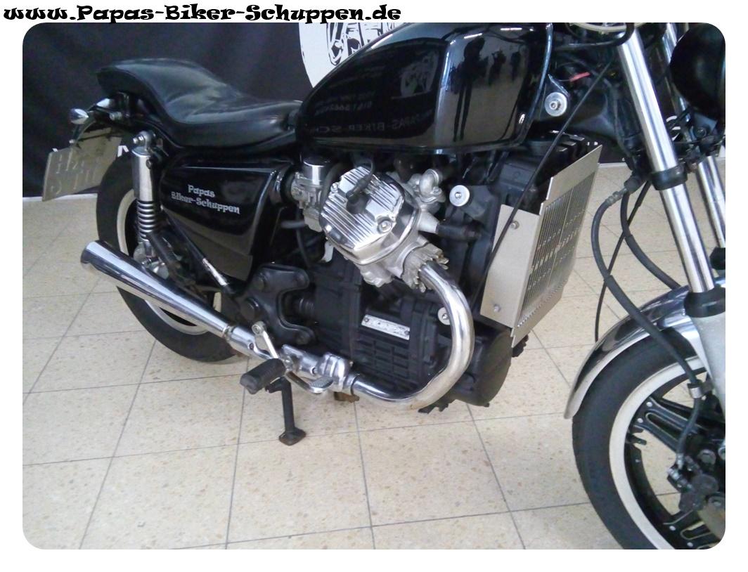 CX500C-Schwarz-4