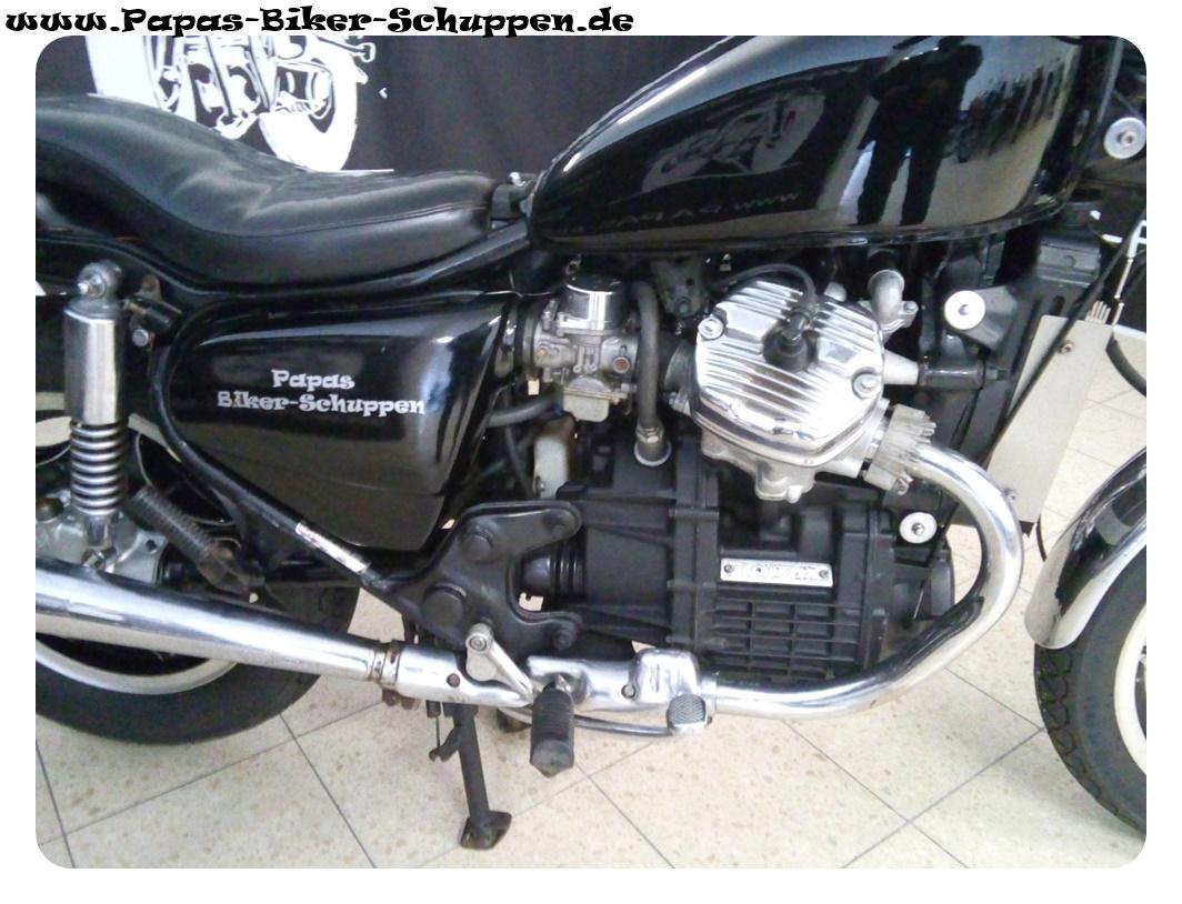 CX500C-Schwarz-5