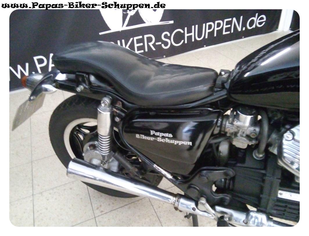 CX500C-Schwarz-6