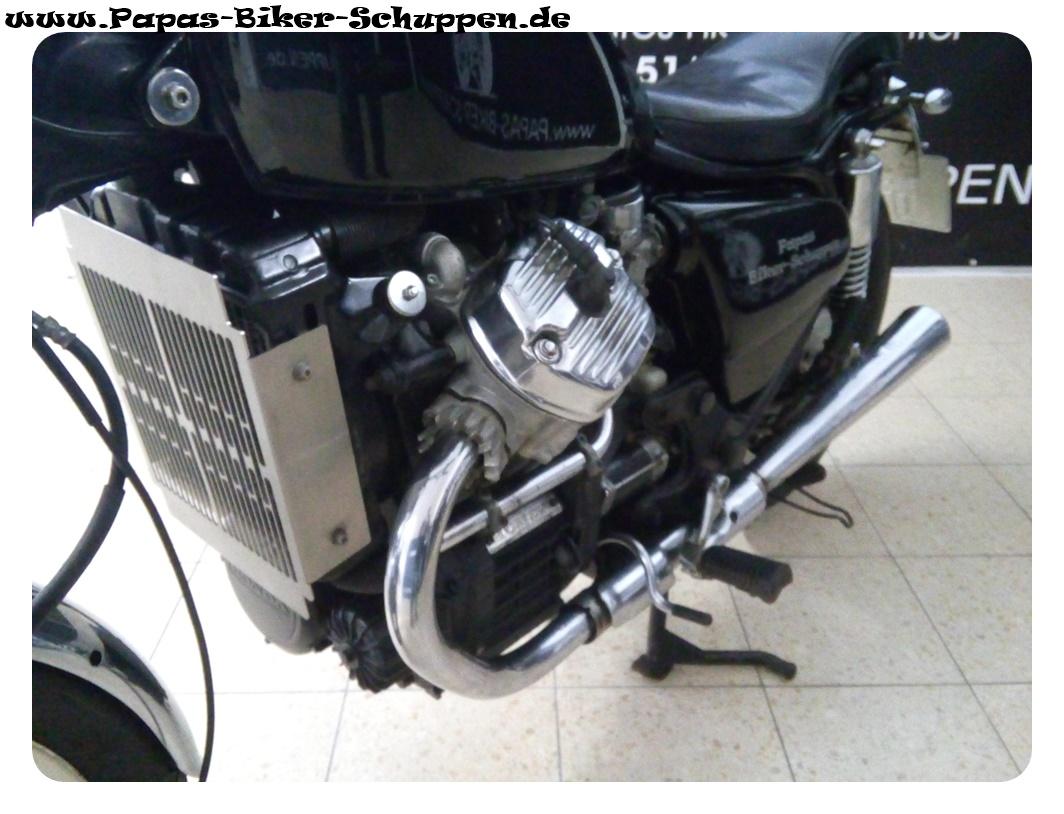 CX500C-Schwarz-8