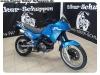 DR650-Blau-1