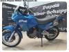 DR650-Blau-10