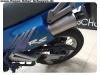 DR650-Blau-13