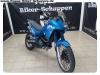 DR650-Blau-2