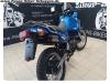 DR650-Blau-20