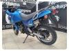 DR650-Blau-21