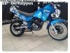 DR650-Blau-3