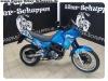 DR650-Blau-4