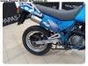 DR650-Blau-5