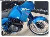 DR650-Blau-6