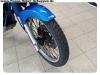 DR650-Blau-7