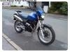 FX650-Vigor-1